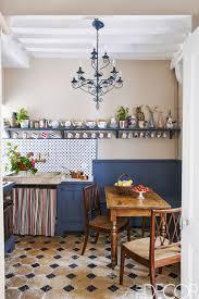 tile in dining room 15 best kitchen backsplash tile ideas kitchen tiles