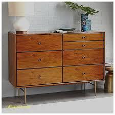 Cheap White Sideboard Dresser Luxury Cheap White Dressers For Sale Cheap White Dressers