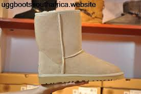 ugg boots for sale in south africa ugg boots south africa ugg boots south africa ugg 5825 ugg