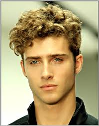 best haircut for long curly hair ponytail long hairstyles for men long hairstyles for men