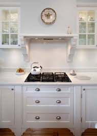 How Much To Install Kitchen by How Much To Install Kitchen Sink