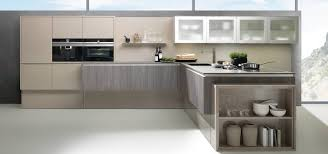 openhaus kitchen design specialists quality kitchen design sussex