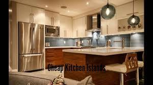 kitchen islands cheap cheap kitchen islands cheap kitchen remodel