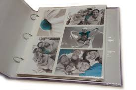 500 photo album arpan 20 refill photo album sheet holds 6x4 200 photos for large