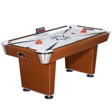 the 25 best 6 foot pool table ideas on pinterest commercial