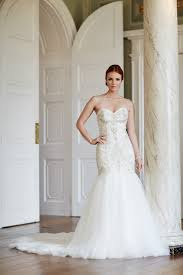 wedding dress grace grace bridal collection