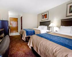 Comfort Inn Stillwater Ok Comfort Inn U0026 Suites 1 1 0 94 Updated 2017 Prices U0026 Motel