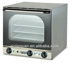 Turbochef Toaster Oven Italian Turbo Chef Convection Oven Eb 4a Buy Turbo Convection