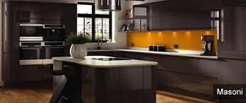 cours de cuisine laval cours de cuisine laval cgrio