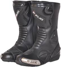 motorcycle riding boots solace threshold riding boots motorcycle gears u0026 accessories