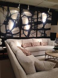 jan britt interiors marietta 404 510 3636 are you to tall for