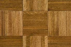 12 in parquet flooring from armstrong flooring