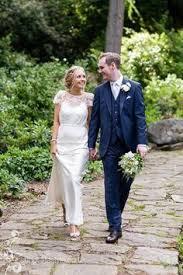 wedding dresses sheffield a colourful pettibone wedding vintage wedding dresses