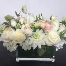 los angeles flower delivery los angeles florist flower delivery by cj matsumoto sons