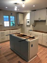 kitchen island brackets granite countertop brackets architecture phenomenal granite