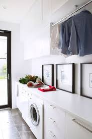 Kitchen Cabinets Adelaide Best 25 Laundry In Kitchen Ideas On Pinterest Laundry Cupboard