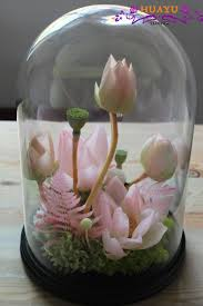 Forever Rose In Glass Dome Rose Plants Rose Plants Suppliers And Manufacturers At Alibaba Com