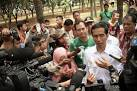 Image result for related:https://en.wikipedia.org/wiki/Joko_Widodo jokowi