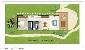 beach house floor plans small beach house plans south beach house plan beach house floor
