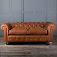 Cheap Sofas Leicester Second Hand Leather Sofa Leicester Memsaheb Net