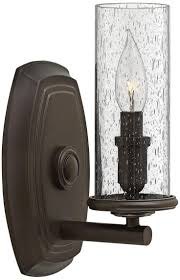 Wireless Wall Sconce 15 Best Wireless Wall Sconces Images On Pinterest Wall Sconces