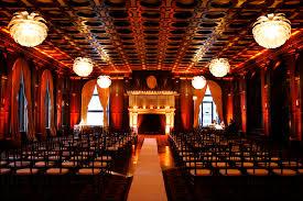 wedding venues san francisco wedding venue cool wedding venue san francisco image instagram