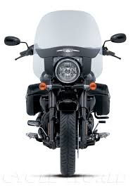 2013 suzuki boulevard c90t b o s s first ride review cycle world