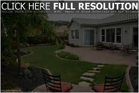 Cheap Backyard Landscaping Ideas by Backyards Compact Affordable Backyard Patio Ideas Cheap Outdoor
