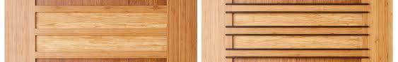 Designer Door And Rail Designer Doors