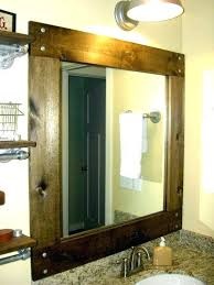bathroom mirror repair wall mirrors wall mirror repair com content uploads replace
