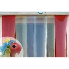 Strip Curtain Roll Pvc Strip Curtains In Pune Maharashtra Manufacturers Suppliers