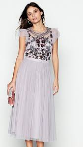 no 1 jenny packham dresses women debenhams