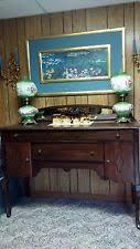 vintage buffet ebay