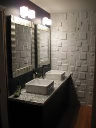 contemporary bathroom light fixtures modern contemporary bathroom