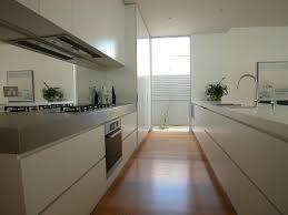 minosa minosa kitchen all white fresh style