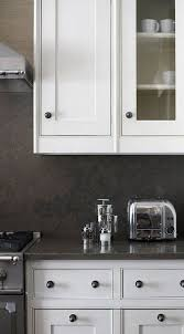 White Kitchen Cabinet Knobs by 16 Best Kitchen Cabinet Knobs Images On Pinterest Kitchen