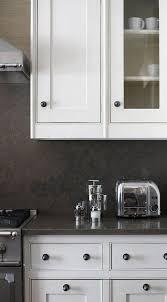 Black Stone Backsplash by 7 Best Porcelanosa Tiles Images On Pinterest Bathroom Ideas