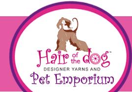 afghan hound art emporium hair of the dog designer yarn hand spun from your beloved pet