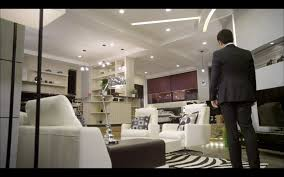 Korean Interior Design Archi Drama U2013 Showing Architecture And Design Of Korean Dramas