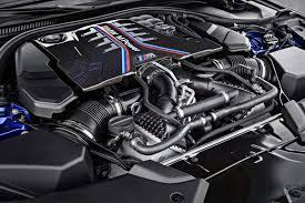4 cylinder engine current 4 cylinder engines aren t enough for bmw m