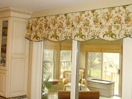 White And Red Kitchen Curtains by Kitchen Kitchen Curtains And Valances And 34 Windows Red