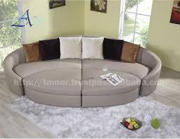 Sofa Design Download Special Sofa Design Javedchaudhry For Home Design