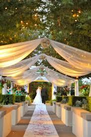 outdoor wedding decorations outdoor wedding decor ideas popular image on cebafddfb wedding