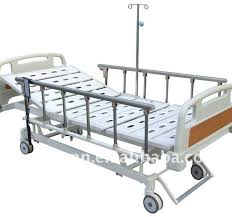 Hill Rom Hospital Beds Hill Rom Beds Uk The New Hillrom Advanta 2 Beds Are Specially