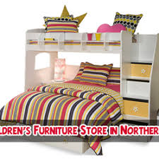 kiddie world center closed 22 reviews furniture stores