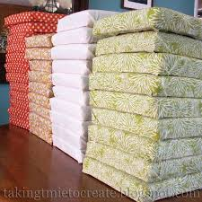 How To Make Your Own Fabric Headboard by Best 25 Cushion Headboard Ideas On Pinterest Tufting Diy Condo