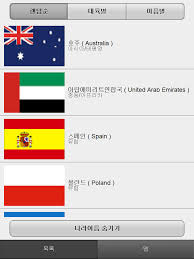 World Flags Quiz World Flags Flags Of All Nations App Ranking And Store Data