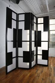 room dividers screens movable room dividers