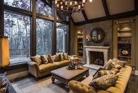 Mountain Chalet House Plans Ordinary Chalet Modular Home 7 Lodge Room 2692 Edit Jpg House