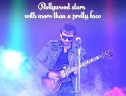 bollywood stars hidden talents royale